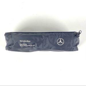 New Genuine OEM Mercedes Benz First Aid Car Kit